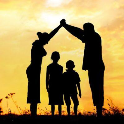 portafoglio-obiettivo-figli-advise-only